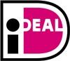 ID logo 100